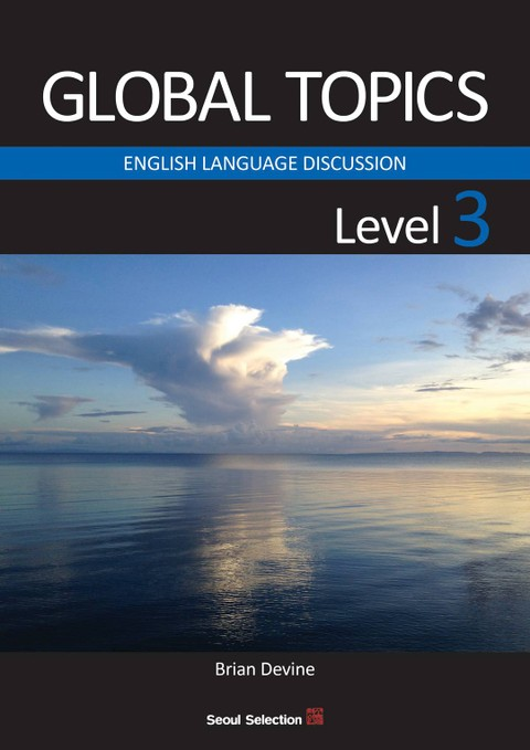 GLOBAL TOPICS Level 3