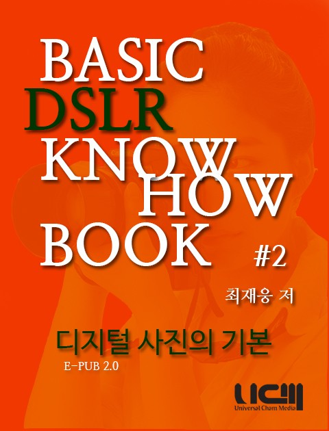 BASIC DSLR KNOWHOW BOOK Part 2.